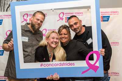 MakingStridesAppreciation-010