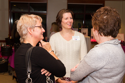 MakingStridesReception-032