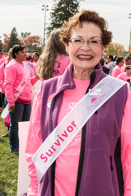 MakingStrides2016-097