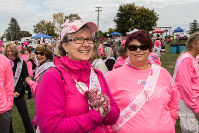 MakingStrides2016-104