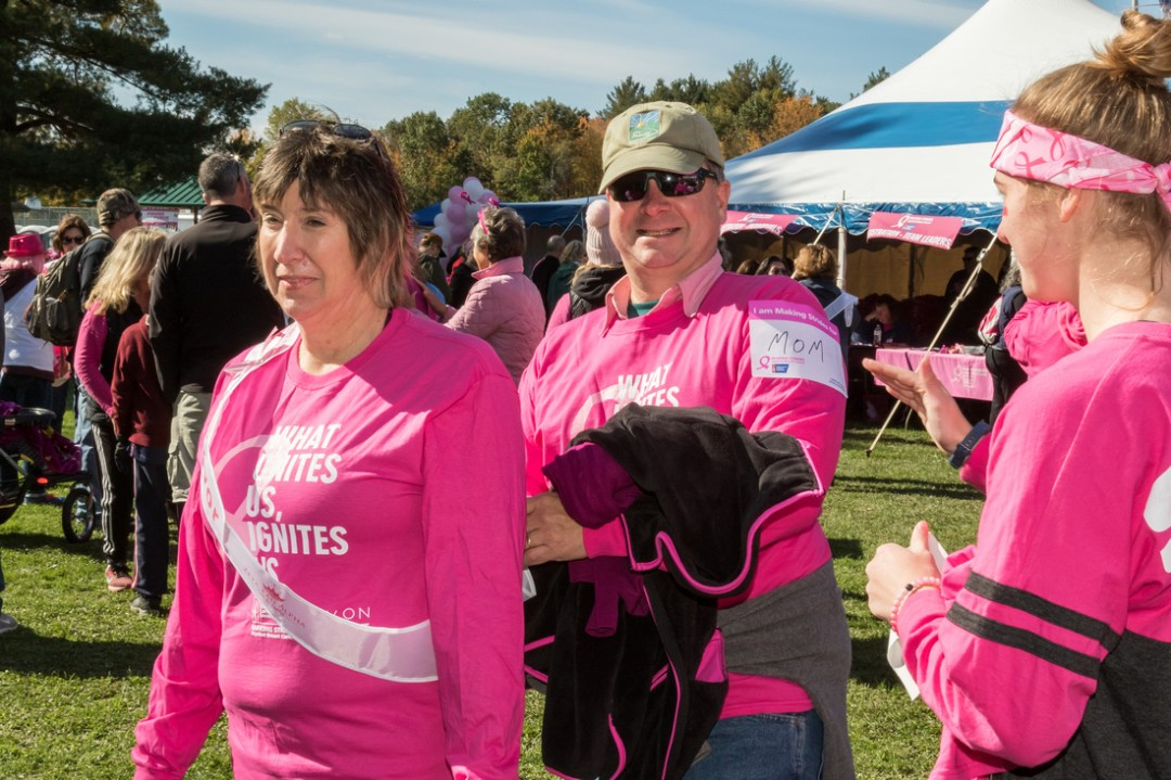 MakingStridesWalk2018-012