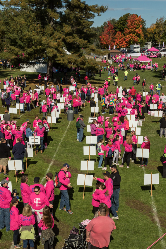 MakingStridesWalk2018-021