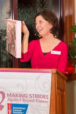 MakingStridesReception-017