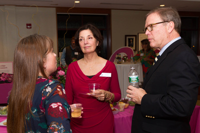MakingStridesReception-035