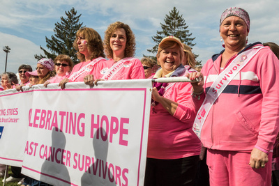 MakingStrides2016-129
