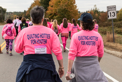 MakingStrides2016-230