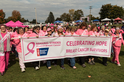 MakingStrides2016-151