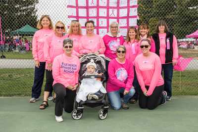 MakingStrides2016-084