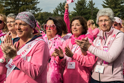 MakingStrides2016-148
