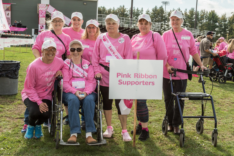 MakingStrides2017-001
