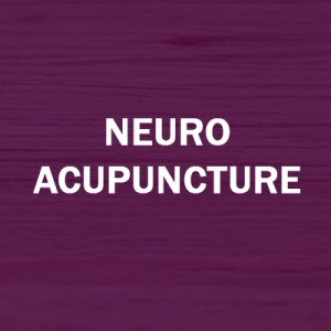 Mulberry Services - Neuro Acupuncture