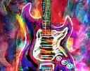 Design Your Own Guitar Contest!