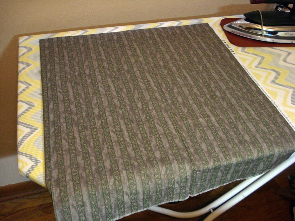 Printables Of 1 2 Yard Of Fabric