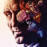 DC Relanzara La serie de Luthor de Azarello y Bermejo