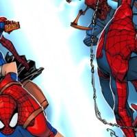 Marvel y Sony Pictures, se unen para traer a Spider-Man al MCU