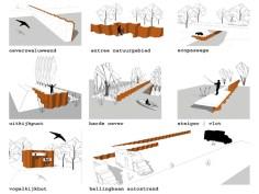 engelermeer_05_bouwwerkjes
