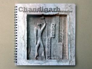 Chandigarh_09