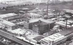KVL_luchtfoto-historisch