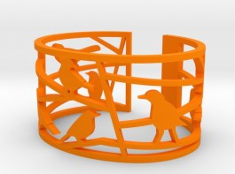 Shapeways_04