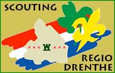 ontwerp-2-regio-drenthe-badge