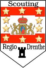 ontwerp-8-regio-drenthe-badge