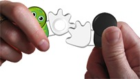 how to poken