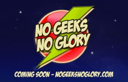 No_Geeks-fb