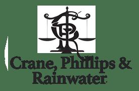 Crain Phillips Rainwater - MuleKick Trivia League Sponsors