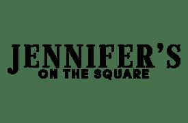 Jennifers - MuleKick Trivia League Sponsorship