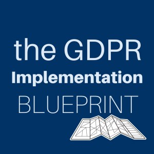 the GDPR Implementation Workshop