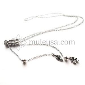 collar-balu-muleysa-1