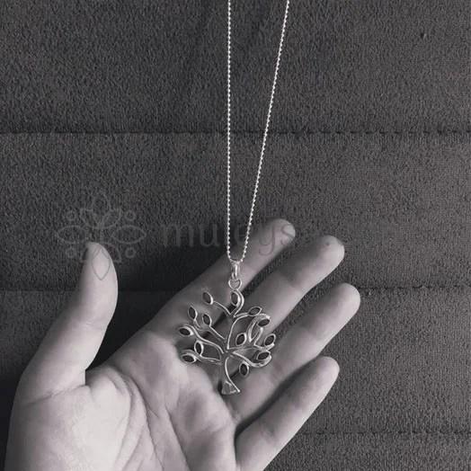 collar-anuri-muleysa-3