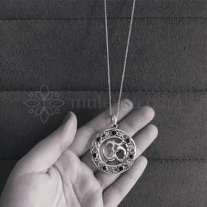 collar-omesh-muleysa-2