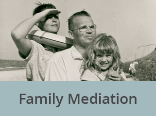 Family--Mediation-Services