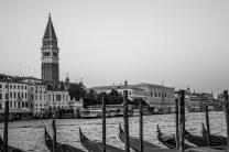 hotel em Veneza