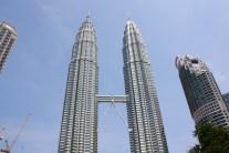 petronas_towers_kuala_lumpur_4447658051