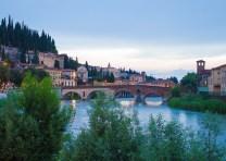 Verona o que fazer