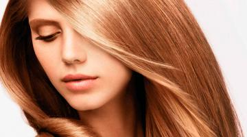 dicas-beleza-para-cabelos