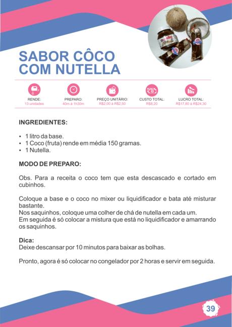 sabor_cco_com_nutella