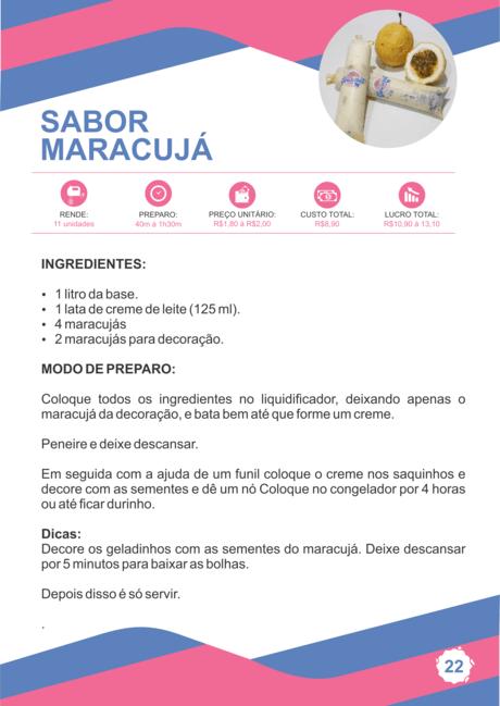 sabor_maracuja