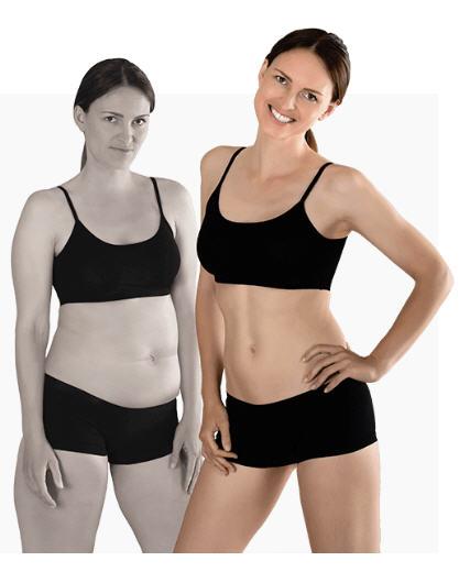 Youfit – Progama Para Queimar Gordura Corporal