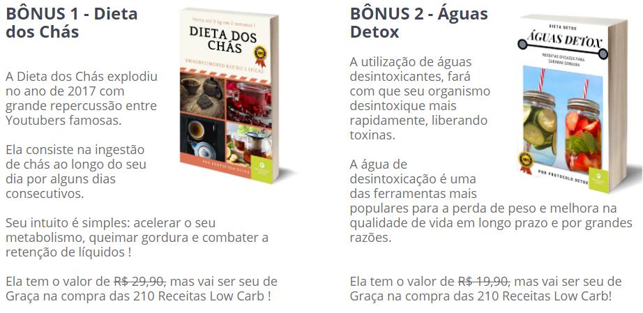 bonus-do-e-book-1
