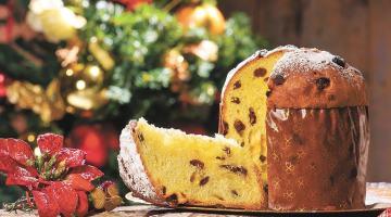 Panetones-Gourmets-Lucrativos