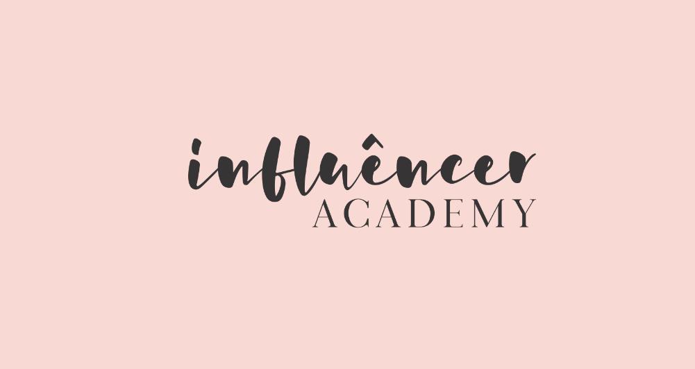 influencer-academy