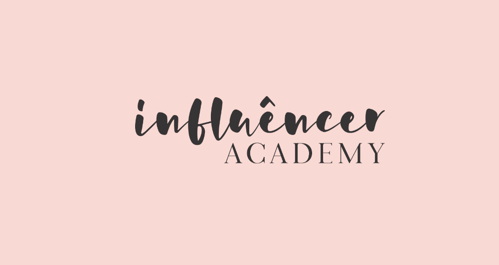 influencer-academy