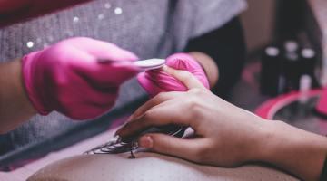 curso-nail-forms-alongamentos-rápidos