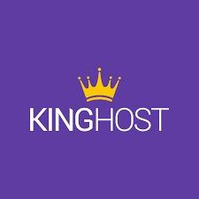 KingHost desenvolve movimento para ajudar o empreendedor durante isolamento social