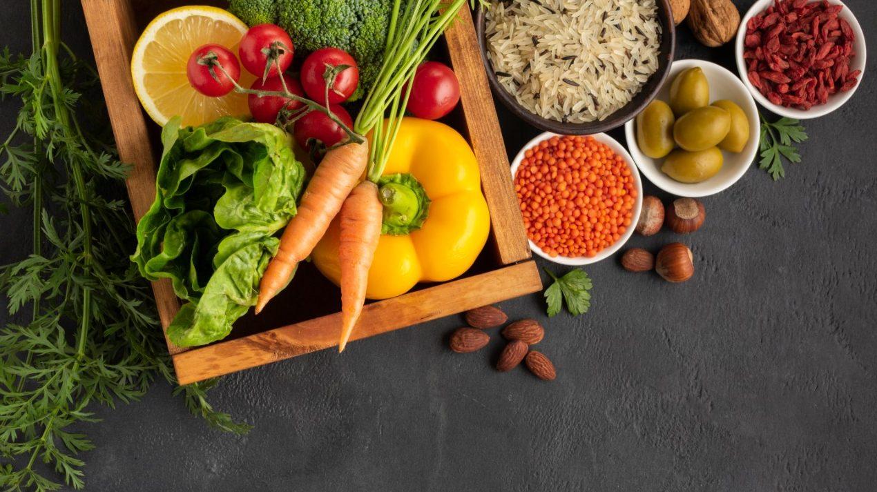 A CONTA NÃO FECHA: Produção de alimentos em excesso e medo de não ter comida em tempo de Covid-19