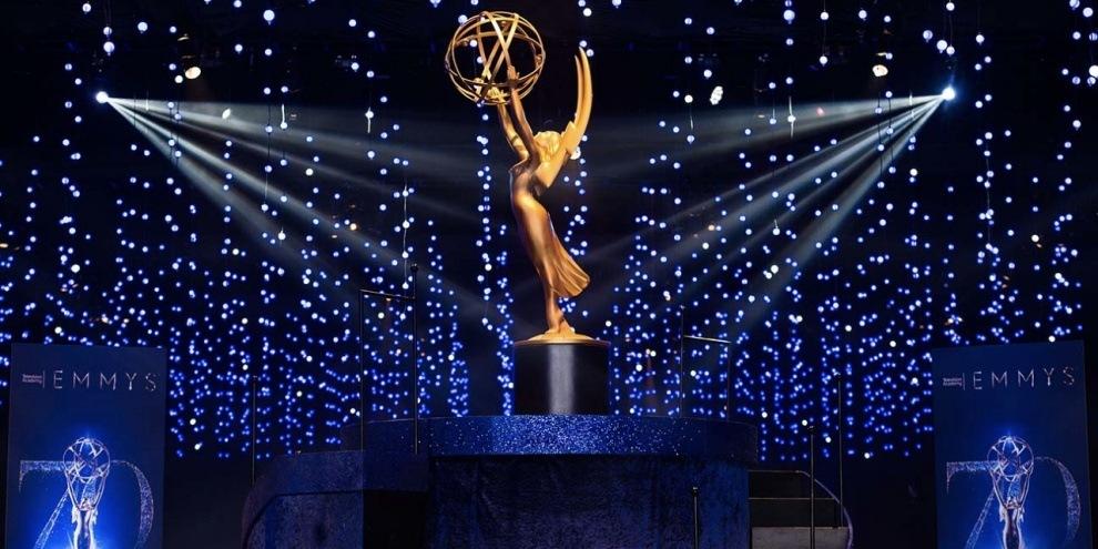 Emmy 2020: Uma edição histórica