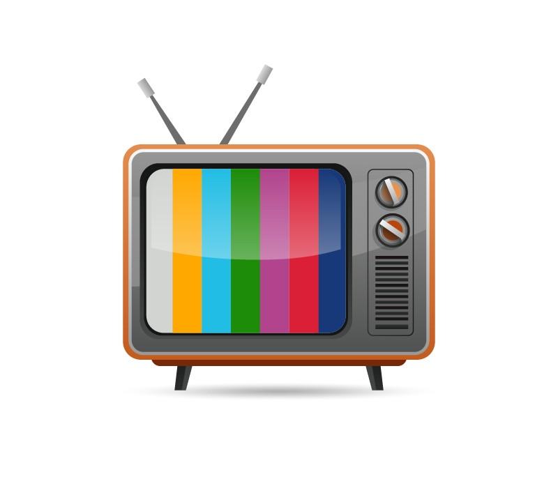 Está no ar a televisão do Brasil